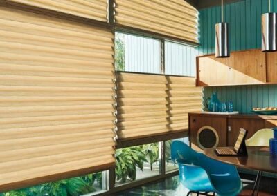 The Alustra® Collection of Vignette®